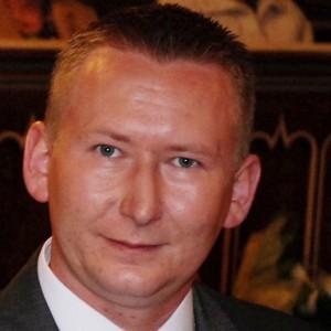 Piotr Walentynowicz - informacje o kandydacie do sejmu