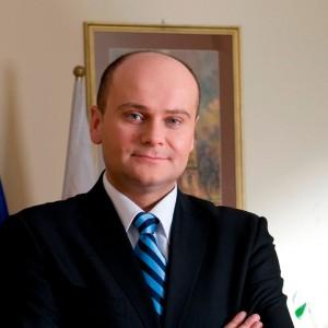 Andrzej Kosztowniak - informacje o pośle na sejm 2015