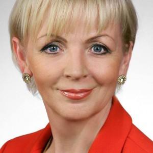 Anna  Kwiecień - informacje o pośle na sejm 2015