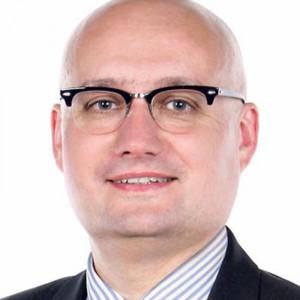 Zbigniew Hoffmann - informacje o kandydacie do sejmu