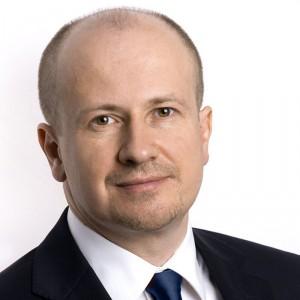 Bartłomiej  Wróblewski - informacje o pośle na sejm 2015