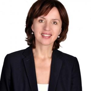 Anna Maria Białkowska - informacje o pośle na sejm 2015