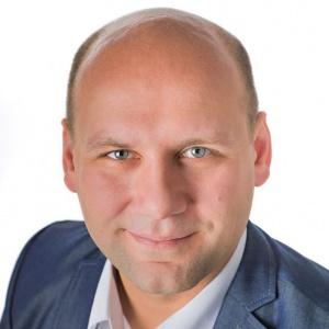 Szymon Szynkowski vel Sęk - informacje o pośle na sejm 2015