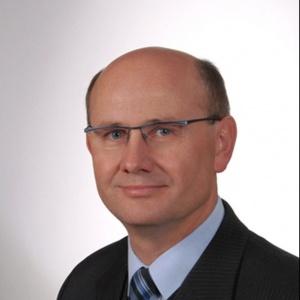 Andrzej Okpisz - informacje o kandydacie do sejmu