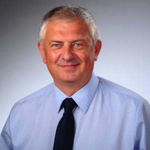 Grzegorz Piechowiak - informacje o pośle na sejm 2015