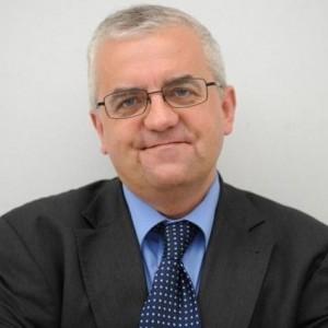 Adam Lipiński - informacje o pośle na sejm 2015