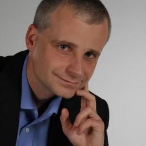 Piotr  Babiarz - informacje o pośle na sejm 2015