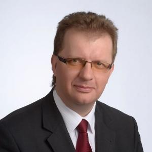 Piotr Babinetz - informacje o pośle na sejm 2015
