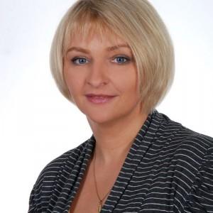 Barbara Bartuś - informacje o pośle na sejm 2015