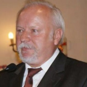 Dariusz Bąk - informacje o pośle na sejm 2015