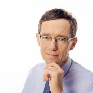 Krzysztof  Ostrowski - informacje o pośle na sejm 2015