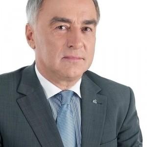 Andrzej Bętkowski - informacje o kandydacie do sejmu
