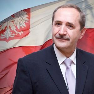 Jacek  Bogucki - informacje o pośle na sejm 2015