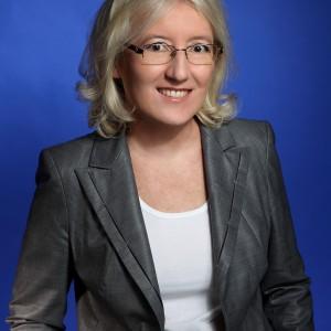 Barbara Bubula - informacje o pośle na sejm 2015