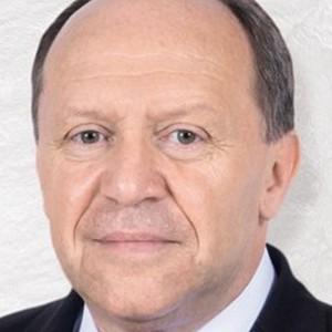Zbigniew Chmielowiec - informacje o pośle na sejm 2015