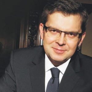 Jarosław Urbaniak - informacje o pośle na sejm 2015