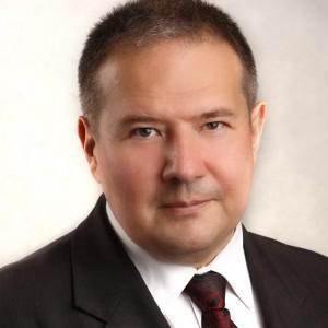 Leszek Dobrzyński - informacje o pośle na sejm 2015