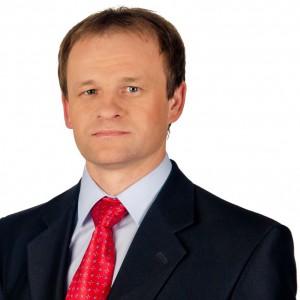 Zbigniew Dolata - informacje o pośle na sejm 2015
