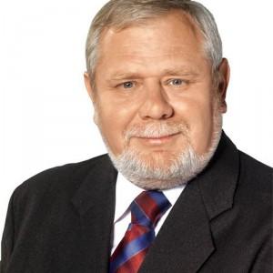 Jacek Falfus - informacje o pośle na sejm 2015