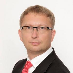 Artur Górski - informacje o kandydacie do sejmu