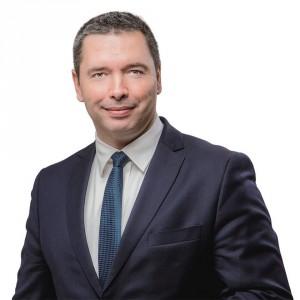 Jacek Bogusławski - informacje o kandydacie do sejmu