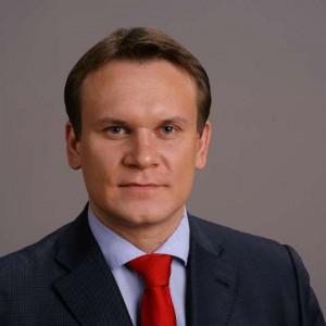 Dominik  Tarczyński - informacje o pośle na sejm 2015