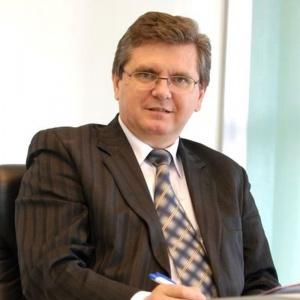 Czesław Hoc - informacje o kandydacie do sejmu