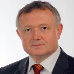 Wiesław Janczyk - informacje o pośle na sejm 2015