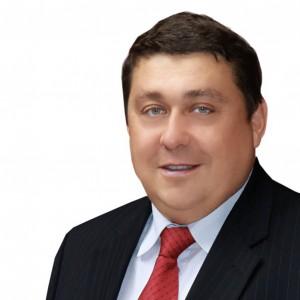 Grzegorz Janik - informacje o pośle na sejm 2015