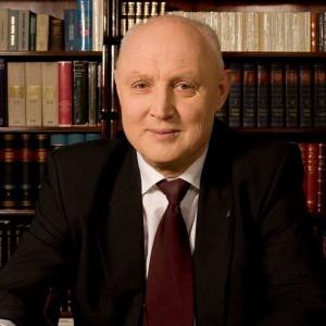 Wojciech Jasiński - informacje o kandydacie do sejmu