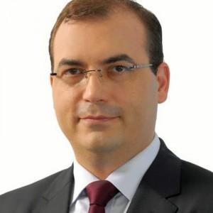 Andrzej Jaworski - informacje o kandydacie do sejmu