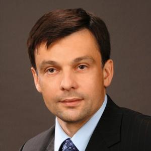 Mariusz Jędrysek - informacje o pośle na sejm 2015