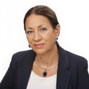 Marianna  Noworycka-Gniatkowska - informacje o kandydacie do sejmu