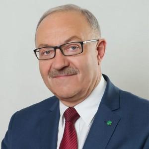 Mieczysław Kasprzak - informacje o pośle na sejm 2015