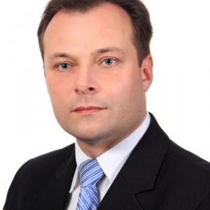 Artur Mokracki - informacje o kandydacie do sejmu
