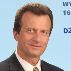 Zbigniew Ajchler - informacje o pośle na sejm 2015