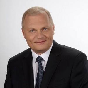 Lech Kołakowski - informacje o pośle na sejm 2015