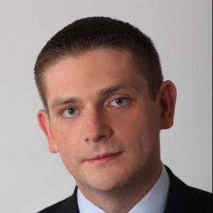 Bartosz Kownacki - informacje o pośle na sejm 2015