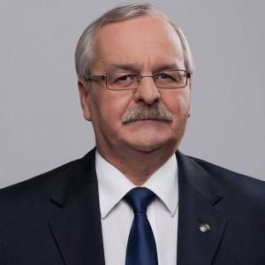 Leonard Krasulski - informacje o pośle na sejm 2015
