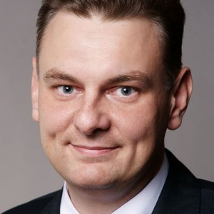 Piotr Król - informacje o pośle na sejm 2015