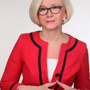 Marzena Machałek - informacje o pośle na sejm 2015