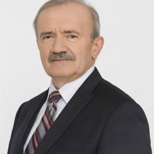 Krzysztof Maciejewski - informacje o pośle na sejm 2015