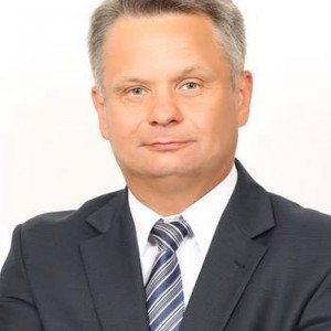 Mirosław Maliszewski - informacje o pośle na sejm 2015