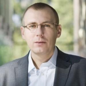 Maciej Małecki - informacje o pośle na sejm 2015