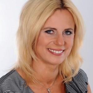 Katarzyna Kretkowska - informacje o kandydacie do sejmu