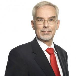 Waldemar Witkowski - informacje o kandydacie do sejmu