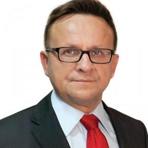 Marek Matuszewski - informacje o pośle na sejm 2015