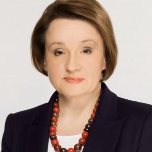 Anna Zalewska - informacje o kandydacie do sejmu
