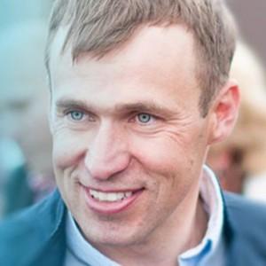 Cezary Olejniczak - informacje o kandydacie do sejmu
