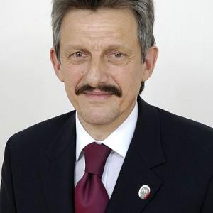 Stanisław Piotrowicz - informacje o pośle na sejm 2015